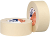 Premium Paint Masking Tape, Fine Structured Crepe Paper Backing, Clean Removal, Residue Free -- CF 30 - Image