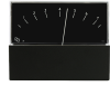 Presentor - FR Series Analogue Meter -- FR39M