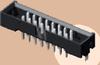 Standard Board-to-Board 2mm Terminals -- ETMM Series