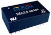 DC DC Converters -- REC3.5-4815SRW/R10/A/CTRL-ND -Image