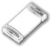 700 Series temperature sensor, thin film, platinum RTD, solder pads -- 703-102BBB-A00