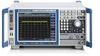 Spectrum Analyzer -- FSV4