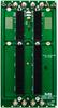 VPX Serdes Test Blade -- DV3200