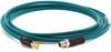 Gigabit Ethernet Media -- 1585D-M8UGJM-3 - Image