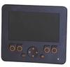 BasicDisplay XL -- CR9222 -- View Larger Image
