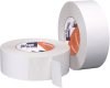 DT 200 Premium Performance Grade Double-Coated Nonwoven Tissue Tape -- DT 200 -Image
