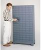 Storage Center -- H029-95 -Image