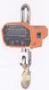 ECONOMY DIGITAL CRANE SCALES -- HFED-VHS-311-10 - Image