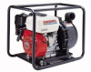 HONDA WMP Series 2 In Multi-Purpose Pump -- Model# WMP20XA