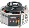 POWERSTAT VARIABLE TRANSFORMERS, 240V SINGLE PHASE INPUT -- 70121031