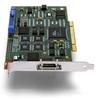 R3-CL -- R3-PCI-CL23-L