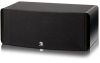 Home Audio, Center Channel Loudspeaker -- A 225C Center Channel Loudspeaker