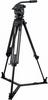 Vinten V5AS-AP2F Vision Pozi-Loc System