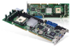 Full-Size SBC With Intel Pentium 4/ Celeron Socket 478 Processor -- FSB-860B