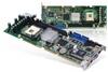 Full-Size SBC With Intel Pentium 4/ Celeron Socket 478 Processor -- FSB-860B