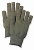 Sperian Carbtex Heat- and Flame-Resistant Gloves -- hc-19-130-3898