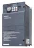A700 Series Variable Frequency Drive - Image