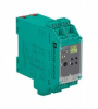 Frequency Converter with Direction and Synchronization Monitor -- KFU8-UFT-2.D