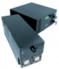 Diode Lasers -- APL-4000-1064 - Image