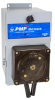 Knight Equipment PMP Plus Series Peristaltic Pumps. High Output, Variable Speed. Up to 36 GPH