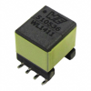 Pulse Transformers -- 1297-1146-1-ND - Image