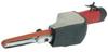 Pneumatic Belt Sander,0.5 HP -- 22P496