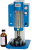 Automatic Viscometers -- miniAV®-X
