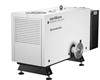 SCREWLINE Screw Vacuum Pump -- SP 630 - O2