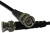 RF Standard Cable Assembly -- 115101-19-06.00 - Image