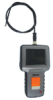 Video Inspection System -- MIGS-6100