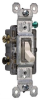 Standard AC Switch -- 663-ISLG