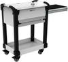 MultiTek Cart 1 Drawer(s) -- RV-GB33A1F102L3B -Image