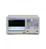 ENA Series Network Analyzer 2-Port Test Set, 100kHz-500MHz -- E5063A-205