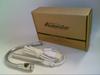 GENERIC A1-III ( MICROSCOPE USB ) -Image
