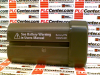 GENERIC 104025-001 ( BATTERY PACK 7.2V P2222 LITHIUM ION ) - Image