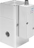Proportional pressure control valve -- VPPX-12L-L-1-G12-0L10H-S1 -Image