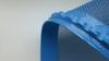 Siegling Belting, Conveyor and Processing belts -- Mesh belt -Image