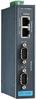 Industrial 2-port Modbus Gateway/Router