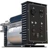 Voltmaster PTO15/12 - 12 kW Tractor-Driven PTO Generator -- Model PTO15/12