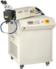 Dual Component Laser Welding System 7700 Core LaserStar Series
