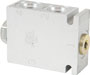 24 GPM Divider/Combiner Flow Controls -- 8382343 - Image