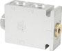 24 GPM Divider/Combiner Flow Controls -- 8382343