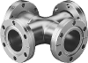 ConFlat Flanges & Fittings - Image