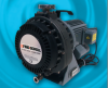 ISP Dry Scroll Vacuum Pump -- ISP500