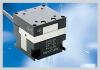 Piezo Flexure Nanopositioning Stage -- P-282.10