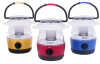 Combo Packs -- 41-3019 3 Pack of 41-1017 LED Lantern - Image