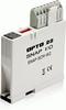 Serial Communication Module -- SNAP-SCM-W2