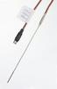 Pt100 Temperature Sensor -- 6.1111.020