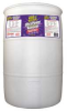 Specialty Adhesive Remover,55 Gal -- 10K015