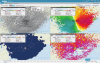 Weather Radar Software -- IRIS Focus